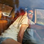 New survey proves that Canadians are far worse drivers than we think we are