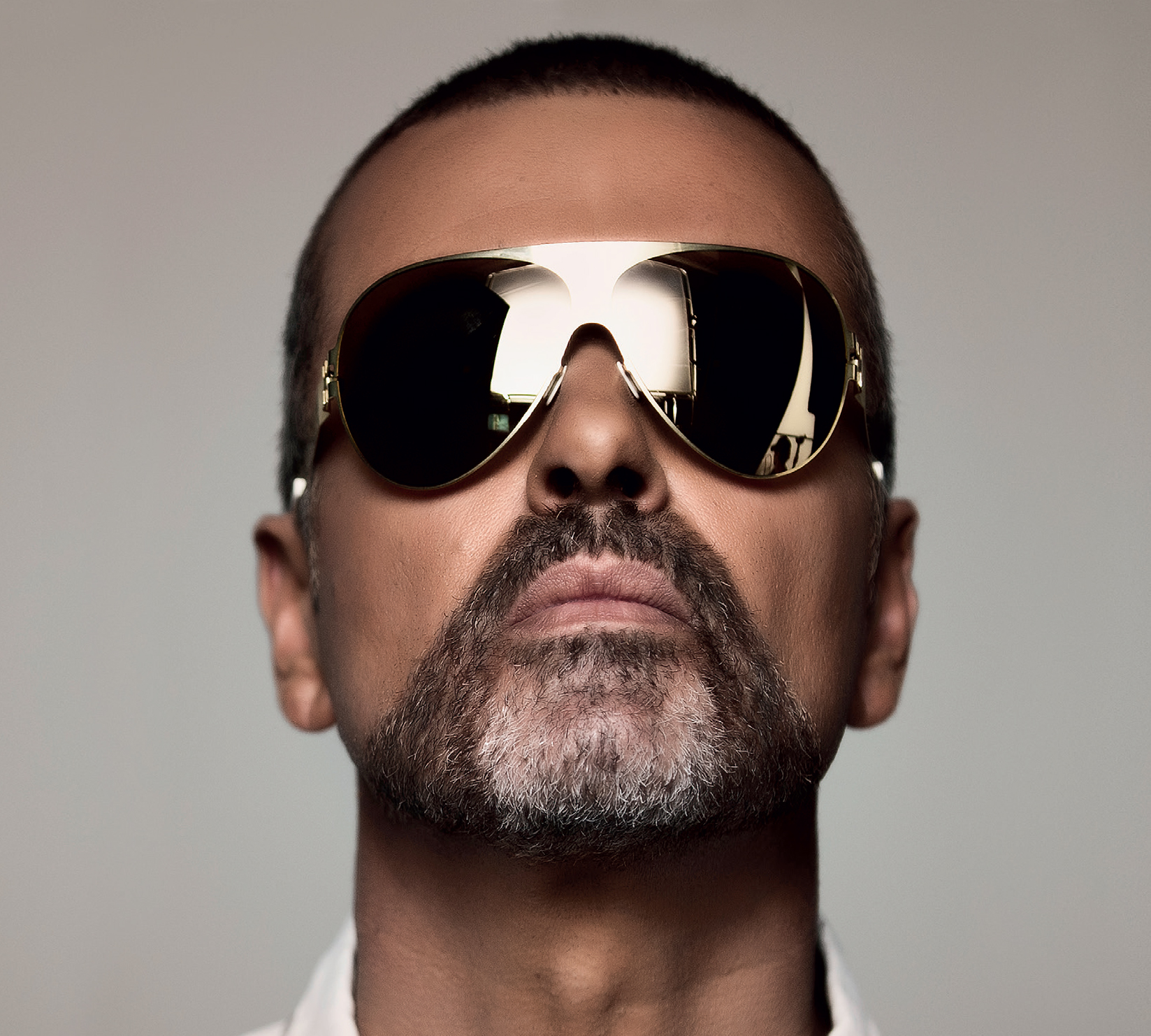 """George Michael's Posthumous Single """"Fantasy"""" Features Niles Rodgers"""