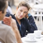 The Top 20 Non-Verbal Cues Women Use to Let You Know They're Upset With You