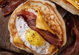 Breakfast Myths Debunked
