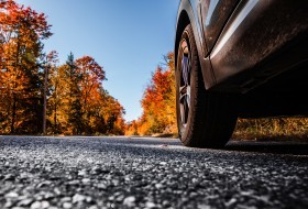 Car-Sharing Service A Serious Savior