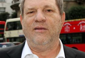 23 Speak Out in Harvey Weinstein Sexual Harassment Accusations