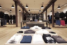 Urban Athleticwear Brand RYU Apparel Premieres In Toronto