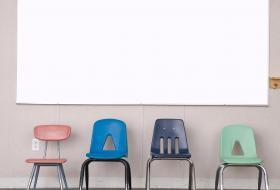 Is Sitting Shortening Your Lifespan?