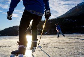 Bridging Hockey's Economic Gap