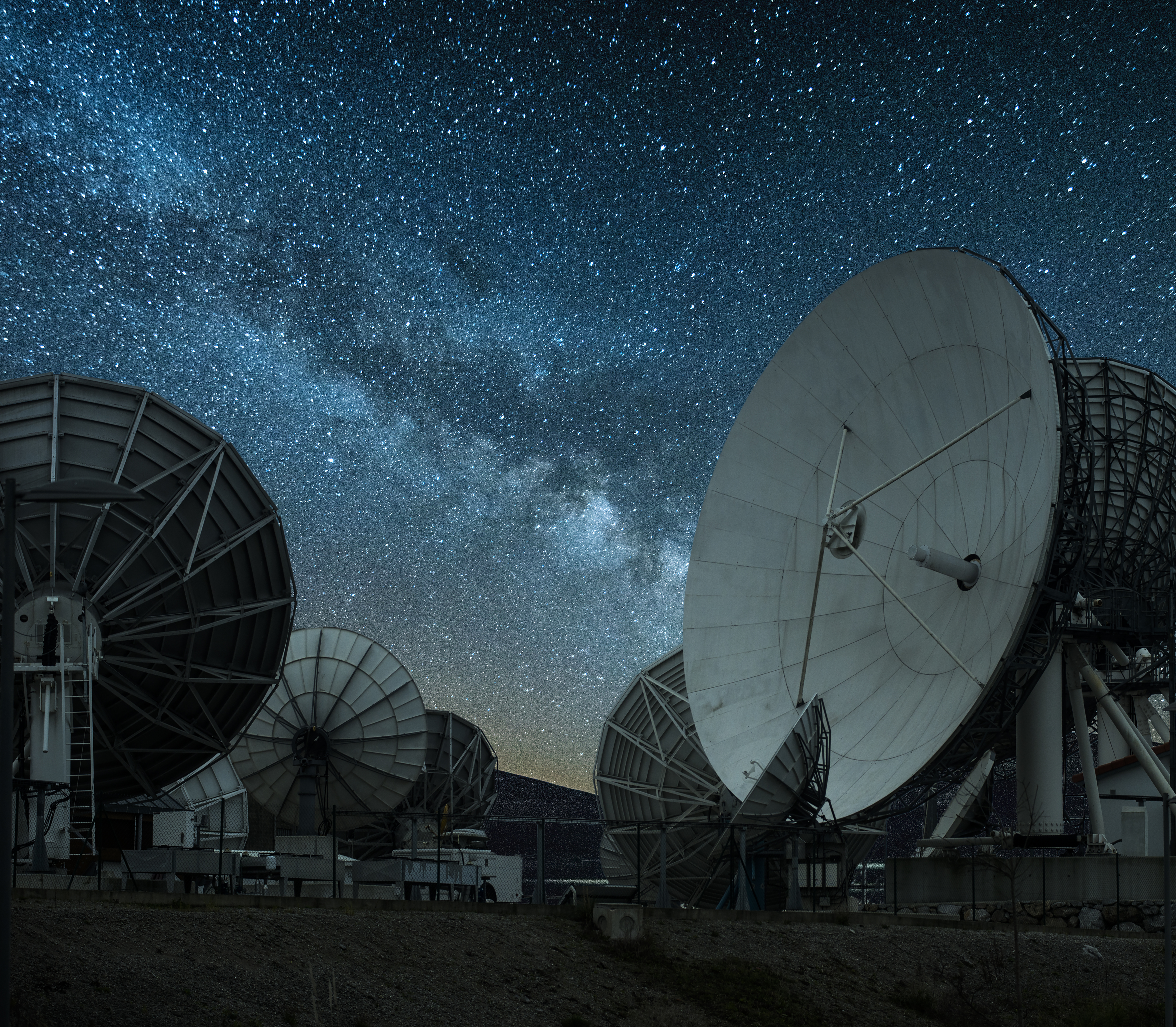 Are We Close to Proving the Existence of Aliens?
