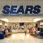Rushing To A Sears Liquidation Sale? Consider This.