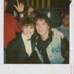 Why I Will Always Cherish David Cassidy