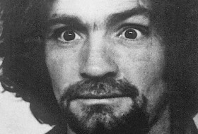 5 Things You Didn't Know About Charles Manson