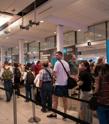 How US Travel Security Measures Will Affect You