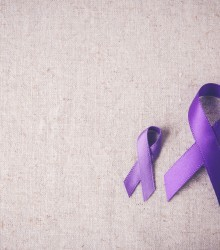 World Pancreatic Cancer Day