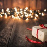 Nine Xmas Gift Ideas For Your Woman