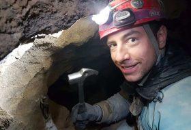 "Explorers Discover ""Bisaro Anima"", Canada's Deepest Cave"