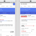 Google Flights To Predict Travel Delays With 80% Accuracy
