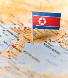 "Pentagon Nuclear Strategist: Striking North Korea ""Mistake"""
