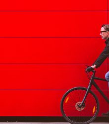Is Cycling Bad For Men's Sexual Health?
