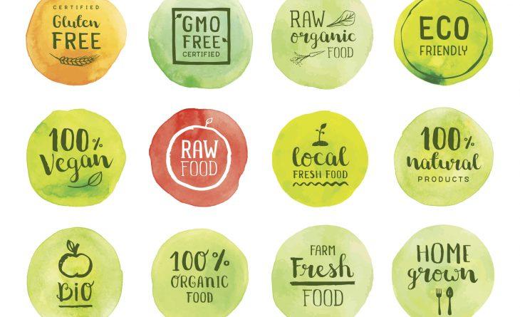 green-feminine logos