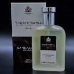 Win a Truefitt and Hill Cologne Prize Pack ($95 value)