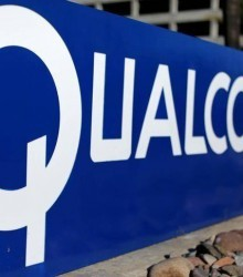 Qualcomm 5G Devices Coming Soon, But Where Are Apple & Samsung?