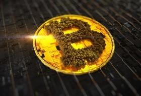 Bitcoin Illegal Activity