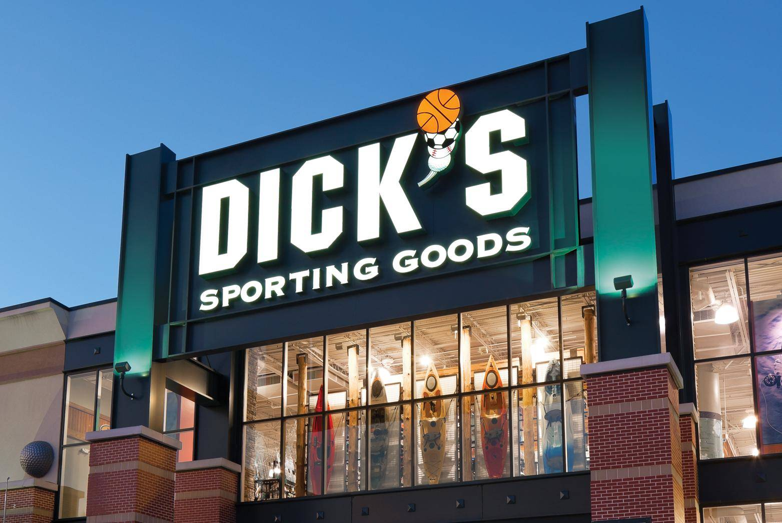 Find the latest Dicks Sporting Goods promo codes and verified coupons We find best deals so you can shop smarter at Dicks Offers verified by our own community