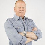 Laundry Room Reno Hacks: Mike Holmes Weighs In