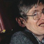 Remembering Stephen Hawking And His Controversial Legacy