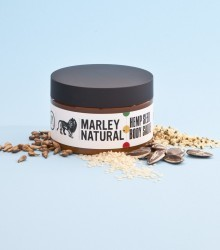 """Celebrate 420 With """"Marley Natural"""""""