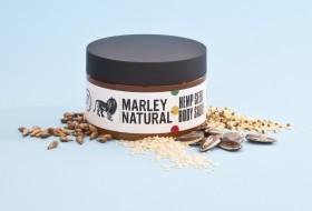 Marley Naturals Body Salve