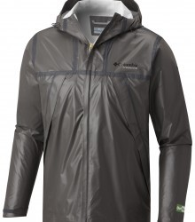 Columbia 'Get Outside' Giveaway ($469 Value)