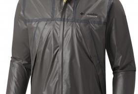 Columbia Extreme Jacket