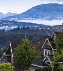 This Staggering Amount Can Easily Buy You A Home In Vancouver
