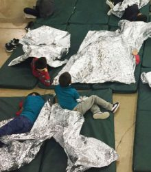 Trump Ends Immigrant Family Separations – What Now?