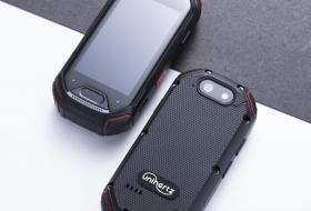 Atom Phone