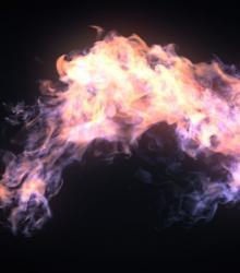 eBay Has Elon Musk's Pricey Flamethrowers For Sale