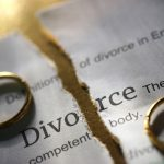 A Diamond Is Forever (But What About Divorce?)