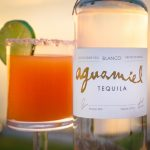 Aguamiel Tequila - New Hit in Toronto