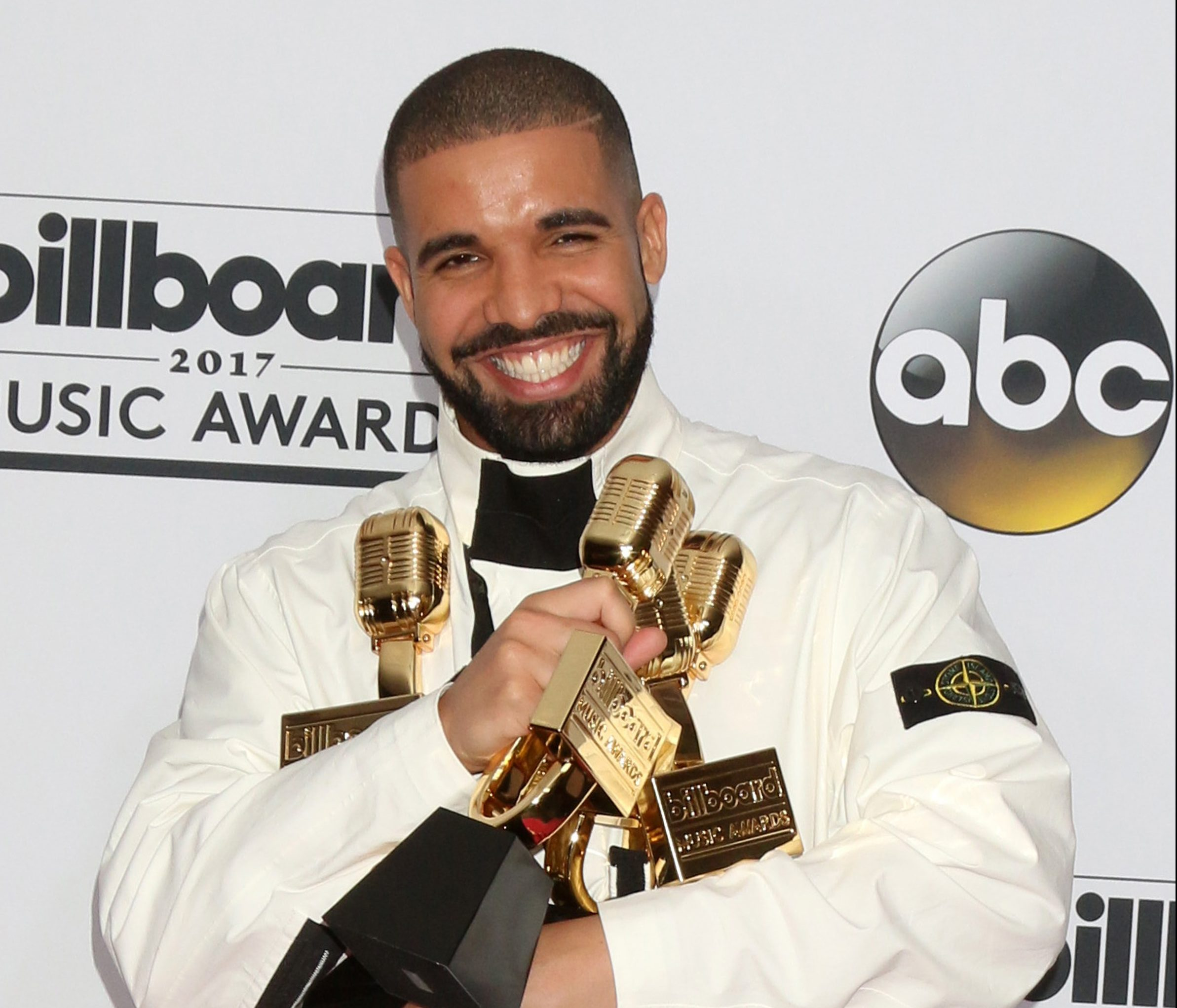 drake breaks records