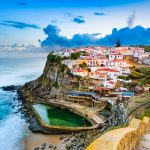 Cheap Beautiful Cities To Retire In