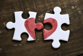 top Divorce Questions answered