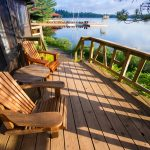 Ontario Cottage Travel Tips