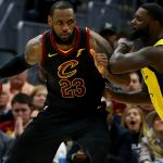 How LeBron James Earns & Spends His Massive Fortune