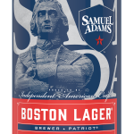 Samuel Adams kicks off contest for entrepreneurs