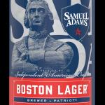 Samuel Adams kicks off contest for entrepreneurs