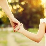 Tips To Win Your Custody Battle