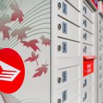 Canada Post Strike Still Looming
