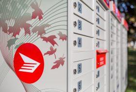 Canada Post strike looming