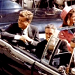 Interview: New JFK Conspiracy Book Shatters Myths