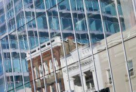 Waterloo Kitchener Building
