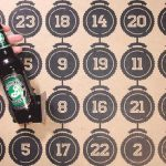 Enjoy 24 Days Of Beer With 2018 Beer Advent Calendars